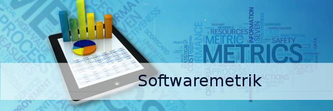 Was ist eine Softwaremetrik